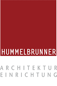 hummelbrunner.co.at