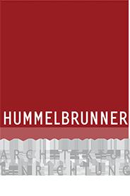 HUMMELBRUNNER