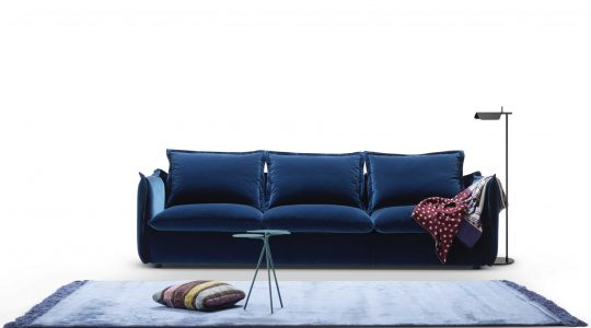 Sofa KNIT Myhomecollection