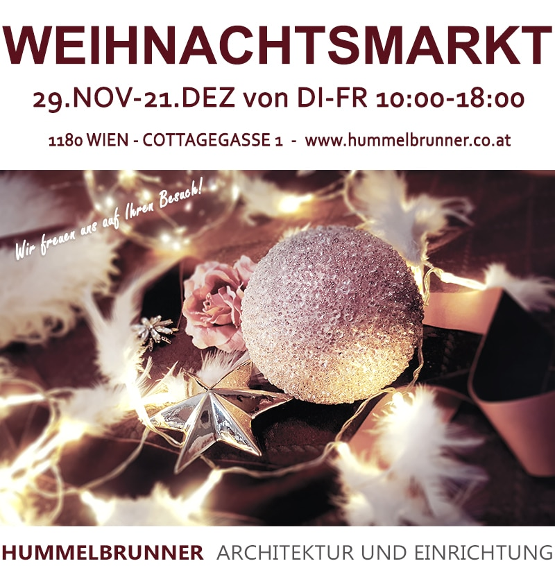Hummelbrunner Geschenke 1180