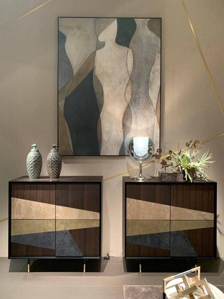 Sideboard italienisches Design