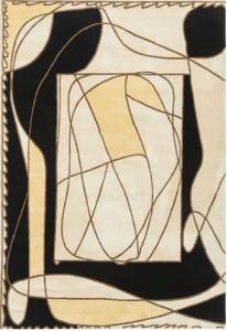 Ein Teppich wie ein Freund - von Karpeta über Hummelbruner Architektur und Einrichtung